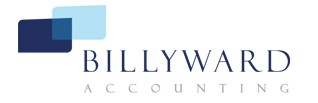 Billyward Accounting Services - Accountant Find
