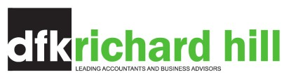 DFK Richard Hill Pty Ltd - Accountant Find