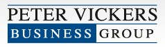 Peter Vickers  Associates Pty Ltd - Accountant Find