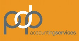 PDP Accounting Services - Accountant Find