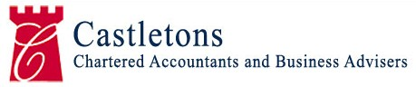 Castletons Accounting Services - Accountant Find