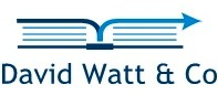 David Watt  Co Pty Ltd - Accountant Find