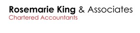 Rosemarie King  Associates - Accountant Find