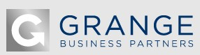 Grange Business Partners - Accountant Find