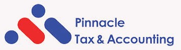 Pinnacle Tax & Accounting - Accountant Find