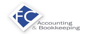 FC Accounting - Accountant Find