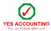 Yes Accounting Pty Ltd - Accountant Find