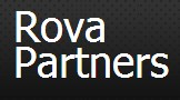 Rova Partners Randwick - Accountant Find
