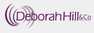 Deborah Hill  Co Chartered Accountants - Accountant Find