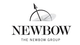 Newbow Capital Partners - Accountant Find