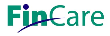 FinCare Sutherland - Accountant Find