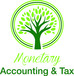 Monetary Accounting  Tax - Accountant Find