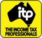 ITP The Income Tax Professionals - Accountant Find