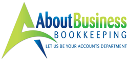 About Business Bookkeeping - Accountant Find