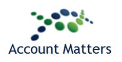 Account Matters - Accountant Find