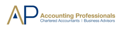 Accounting Professionals NSW Pty Ltd - Accountant Find