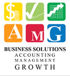 Allison GeiselAMG Business Solutions - Accountant Find