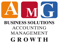 AMG Business Solutions - Accountant Find