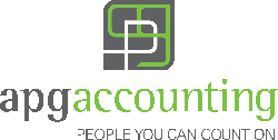 APG Accounting - Accountant Find