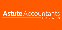 Astute Accountants Darwin - Accountant Find