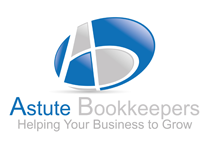 Astute Bookkeepers - Accountant Find