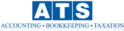 ATSAraluen Taxation Services - Accountant Find