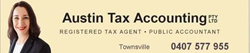 Austin Tax Accounting Pty Ltd - Accountant Find