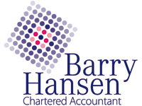 Barry Hansen Chartered Accountant - Accountant Find