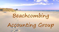 Beachcombing Accounting Group - Accountant Find