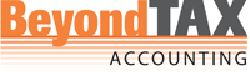 Beyond Tax - Accountant Find