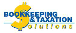 Bookkeeping  Taxation Solutions - Accountant Find