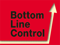 Bottom Line Control - Accountant Find