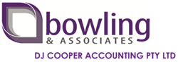Bowling  Associates - Accountant Find
