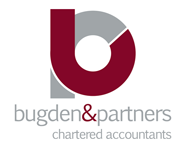 Bugden  Partners - Accountant Find