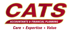 CATS Accountants  Financial Planning - Accountant Find