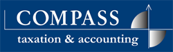 Compass Taxation  Accounting - Accountant Find