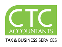 CTC Accountants - Accountant Find