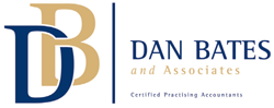 Dan Bates and Associates - Accountant Find