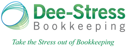 Dee-Stress Bookkeeping - Accountant Find