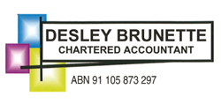 Desley Brunette Chartered Accountant - Accountant Find