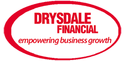 Drysdale Financial - Accountant Find