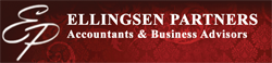 Ellingsen Partners Accountants - Accountant Find