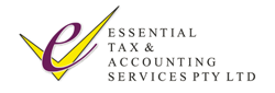 Essential Tax  Accounting Services Pty Ltd - Accountant Find