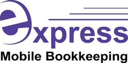 Express Mobile Bookkeeping Singleton - Accountant Find