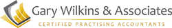 Gary Wilkins and Associates - Accountant Find