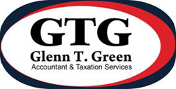 Glenn T Green Accountant  Taxation Services - Accountant Find