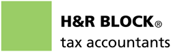 HR Block - Accountant Find