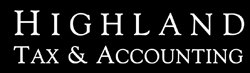 Highland Tax  Accounting - Accountant Find