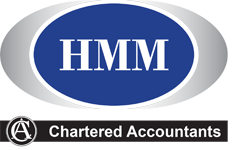 HMM Accountants  Business Consultants - Accountant Find