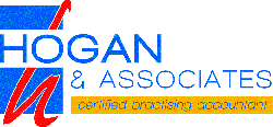 Hogan  Associates CPA - Accountant Find